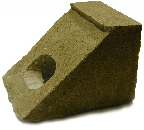 Swift Wedge Brick